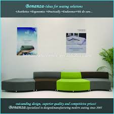 Modern Sofa Set Designs Prices Drawing Room Sofa Set Design Drawing Room Sofa Set Design