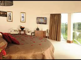 penthouse suite riverside park hotel wexford hotels