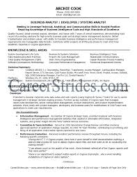 choose financial analyst resume example analyst resume sample