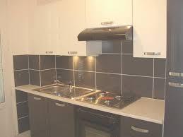 decoration cuisine avec faience carrelage mural cuisine carreaux et faience artisanaux pour
