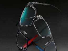 blac chicago eyeglasses optical u0026 optometrist visual effects