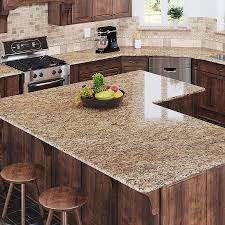 kitchen cabinets and granite countertops near me can you install granite countertops without plywood