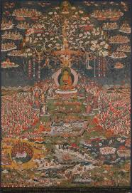 Tapestry Meaning In Tamil Boho by 29 Best Buddhism Images On Pinterest Buddha Art Buddhism And