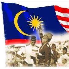 Sabun Daia daia malaysia home