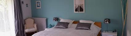la chambre bleue le bataclan la chambre bleue