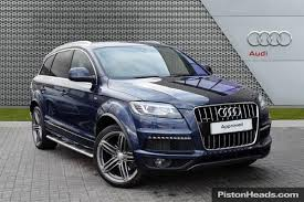 audi lease forum q7 personal lease deals page 1 audi vw seat skoda