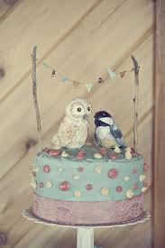 birds wedding cake toppers 27 of the cutest wedding cake toppers you ll see