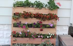 Verticle Gardening by Vertical Gardening Ideas Love The Garden