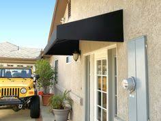 Best Way To Clean Awnings Aluminum Awnings From Conservation Concepts Shades Awnings