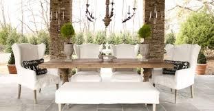 Luxury Home Decor Magazines Home Decor Astonishing Home And Design Magazine Astounding Home