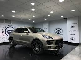 2015 porsche macan s white 9 porsche macan s for sale on jamesedition