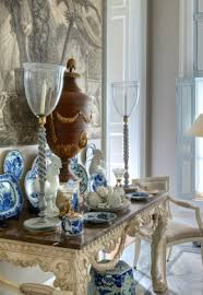 home interior design blogs westchester ny decorator laurel bern s inspiring interior design
