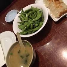 saké de cuisine sake japanese cuisine sushi bar 12 photos japanese