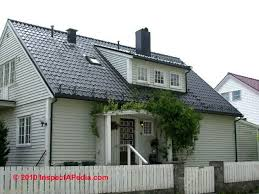 Dormer Canada Photo Guide To Building Roof Dormer Types