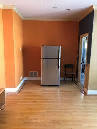 Low Income Housing Application In Atlanta Ga Low Income Apartments For Rent In Santa Clara Ca Curtain Bedroom