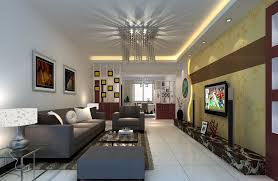 wall interior design living room marvelous feature walls for 21