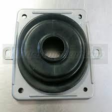 lexus sc300 manual swap sc300 mk4 floor boot for manual transmission