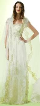 grecian style wedding dresses grecian inspired wedding gowns brides