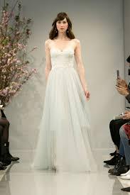 theia wedding dresses theia bridal 2018 collection tom lorenzo