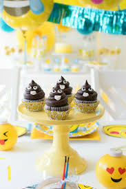 ice cream emoji movie 94 best emoji party images on pinterest emoji party themes and