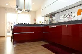 Concord Kitchen Cabinets Remodeling In Concord Nc