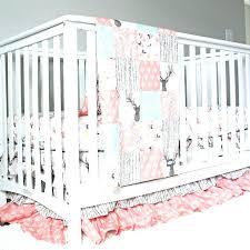 Best Baby Crib Bedding Baby Crib Bedding Sets 6 Baby Bedding Set Summer Baby