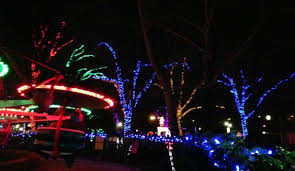 clinton pa christmas lights top pittsburgh holiday light displays 2016 sand and snow