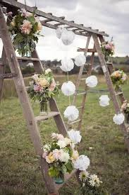 112 best rustic weddings images on pinterest marriage outdoor