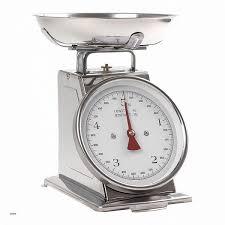 balance cuisine cuisine balance cuisine darty inspirational de cuisine kenwood 100