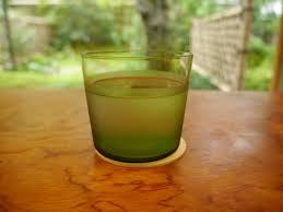 canap駸 pour cocktail 秘境 京都 痞客邦