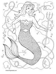 woman mash coloring u2014 short leg studio