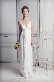 wedding dresses in calgary consignment wedding dresses calgary helios is com