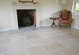 limestone tile flooring flooring designs