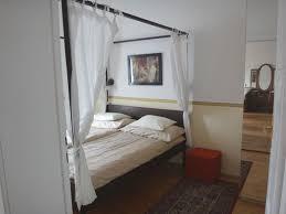 ferienwohnung wien 2 schlafzimmer ferienwohnung 2 hauerhof 99 wien umgebung frau rohringer