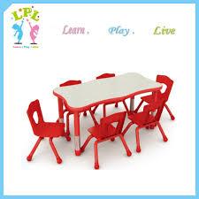 Outdoor Plastic Stackable Chairs Kids Stackable Plastic Chairs Kids Stackable Plastic Chairs