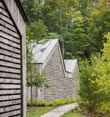 vermont architecture group announces this year u0027s awards and