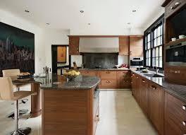 grosvenor kitchen design kitchendecor this grosvenor kitchen features sub zero and wolf