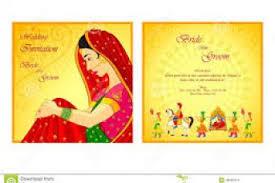 Indian Wedding Invitation Designs Indian Wedding Invitation Card Design Template Free 4k Wallpapers