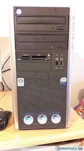 ordinateur bureau complet ordinateur bureau complet a vendre 2ememain be