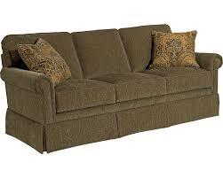 audrey sofa sleeper queen broyhill broyhill furniture