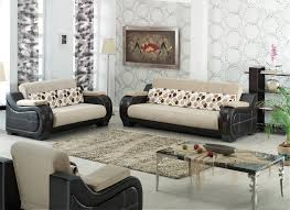 modern lounge chairs for living room living room gray contemporary living room design ideas modern