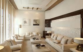 trendy ideas for drawing room designs u2013 designinyou