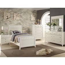 Bedroom Furniture Sets Target Next Mirrored Bedroom Furniture Set Diy For Less Drawer Wooden
