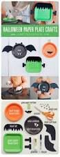 halloween paper plate crafts pictures photos and images for