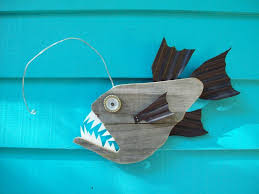 Recycled Wood by Anglerfish Upcycled Made Of Recycled Wood Angler Fish 28 00