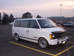 1993 gmc safari van autos in my life pinterest cars chevy