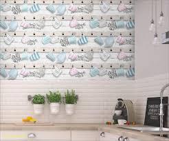 modele papier peint cuisine papier peint cuisine lavable impressionnant modele papier peint