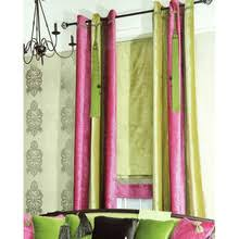 Black And Green Curtains The 2th Page Of Black And White Striped Curtains Horizontal Blue