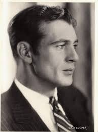 actors from the 40s life as a movie most handsome classic actors in my opinion