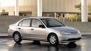 nissan pathfinder airbag recall honda nissan and mazda expand airbag recall autoweek